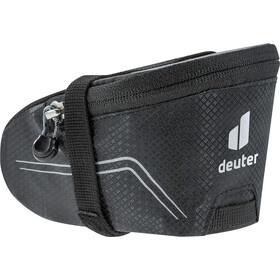 Deuter Bike Bag Race II, black